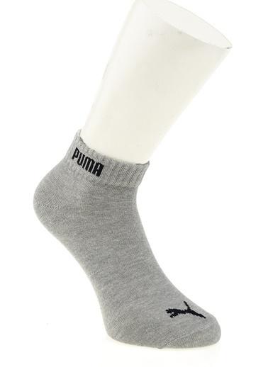 Puma Spor Çorap Lacivert